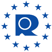 European Union Trade Mark